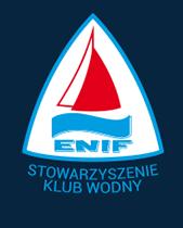 Klub Wodny ENIF – Poraj