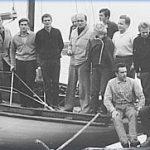 Historia Klubu ENIF Poraj