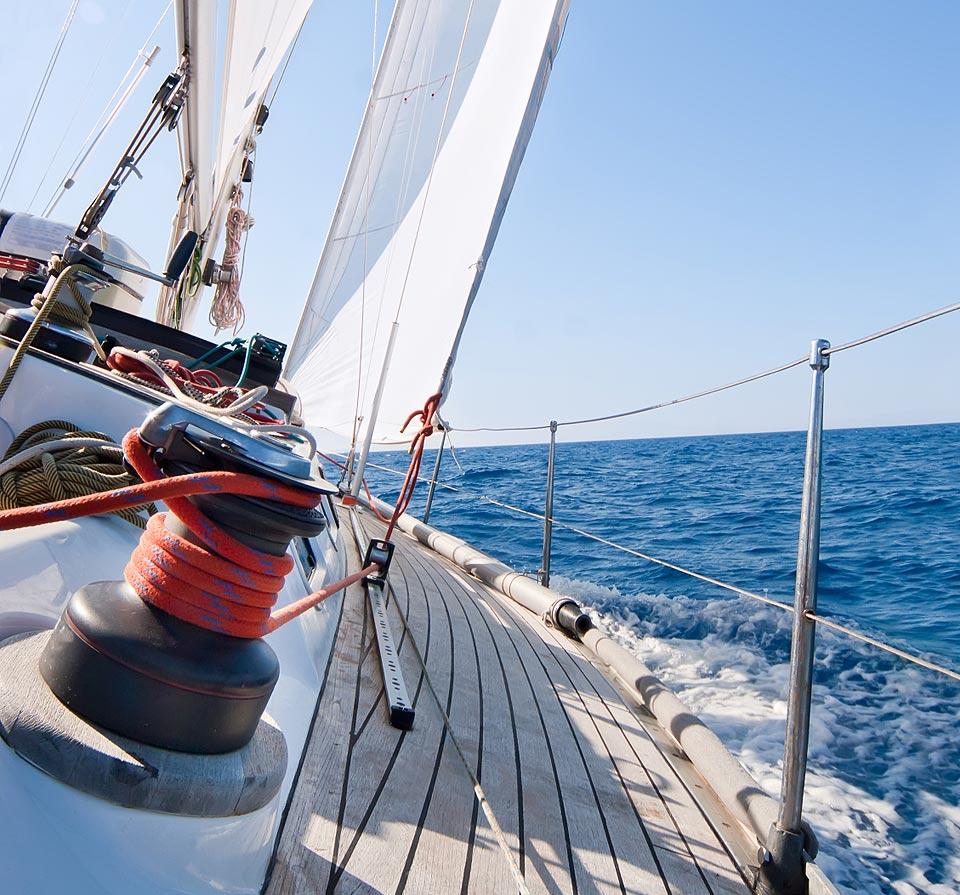 Wynajem łodzi w Poraju